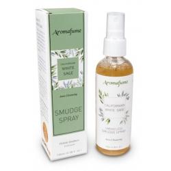 Smudge spray White Sage