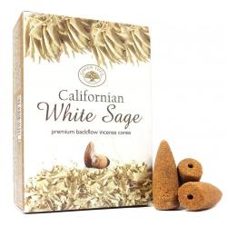 Californian White Sage...