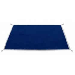 Tarot cloth Deluxe 120 x 80cm
