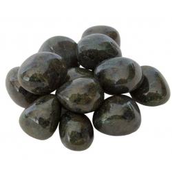 Labradorite tumbled stone 25-35mm