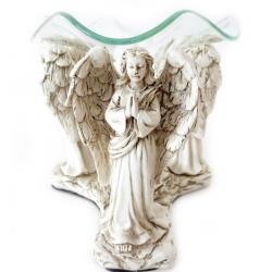 de 3 engelen oliebrander