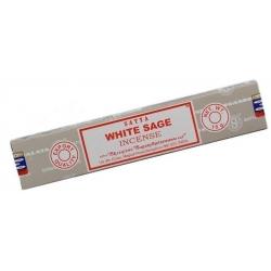 White Sage wierook (Satya)