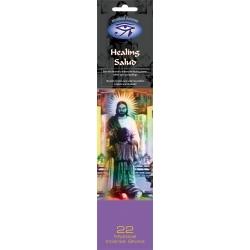 Healing wierook - Mystical Aromas
