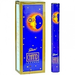 Chand (maan) wierook (Padmini)