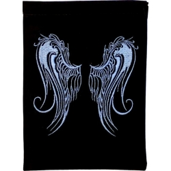 Tarotbuidel Angel Wings