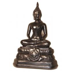 Boeddha Sukuthai stijl (BB1174)