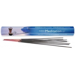Darshan Meditation wierook (Darshan)