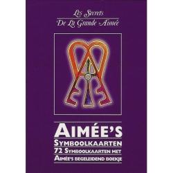Aimée Symbol Cards - Aimée Zwitser (NL)