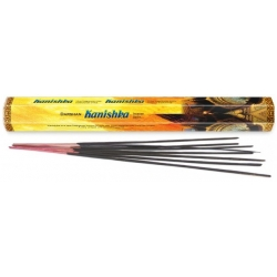 Kanishka incense (Darshan)