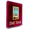 Salvador Dali Tarot Anniversary Set - Johannes Fiebig (NL/UK)