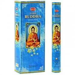 Lord Buddha incense (HEM)