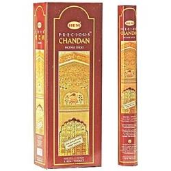 Precious Chandan incense (HEM)