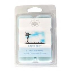 Fairy Mist Wax Melts