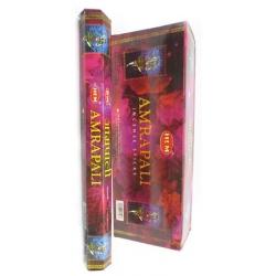 Amrapali incense (HEM)