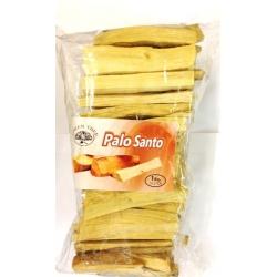 Palo Santo wood (1 kg)