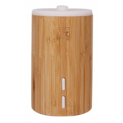Bamboo N30 aroma diffuser