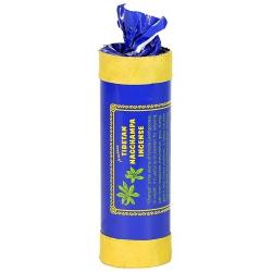 Nag Champa Tibetan incense