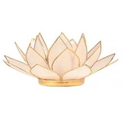 Lotus mood light - Natural