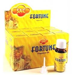 Fortune fragrance oil (SAC)