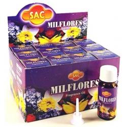 MilFlores fragrance oil (SAC)