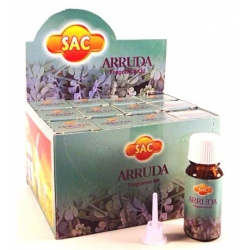 Arruda fragrance oil (SAC)