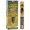 6 packs of Bharath Darshan