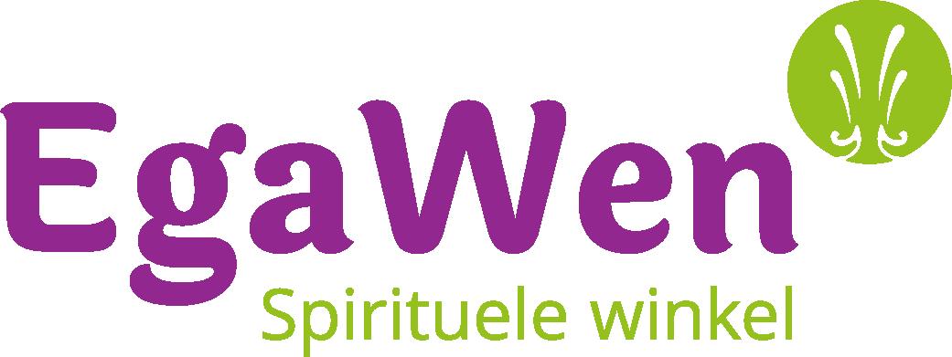 EgaWen Spirituele winkel